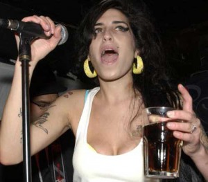 amy-winehouse--------------------------.jpg